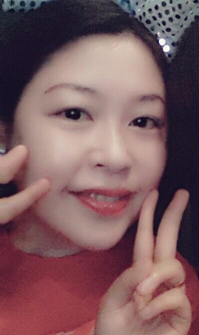 KakaoTalk_20190722_175349979.jpg